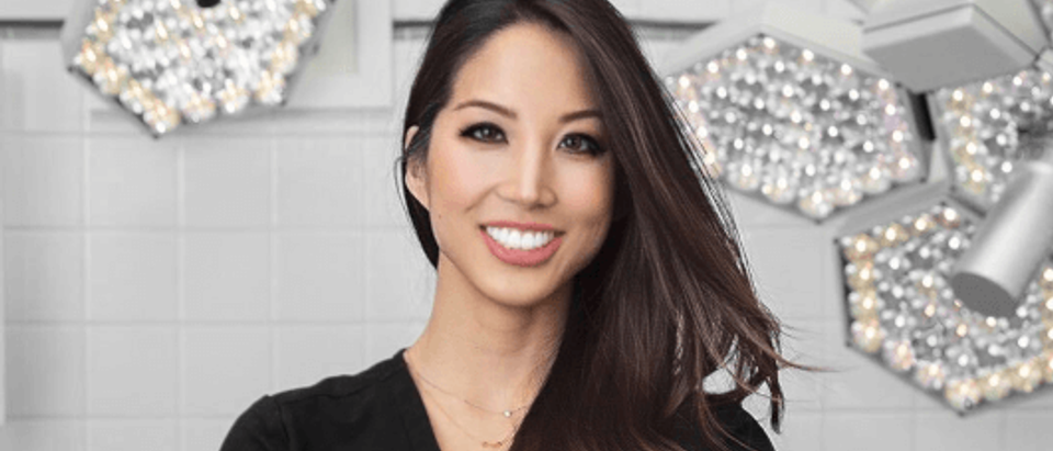 Daily_Caller_-_Dr._Catherine_Chang