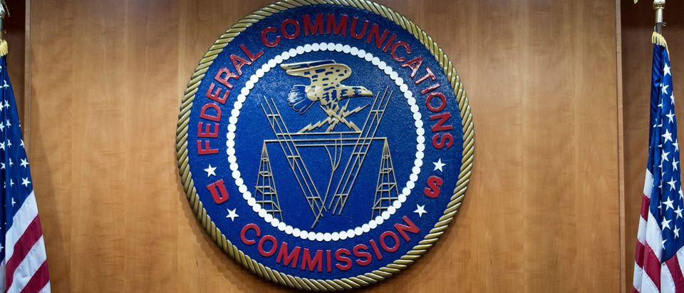 US-POLITICS-FCC-NET-NEUTRALITY