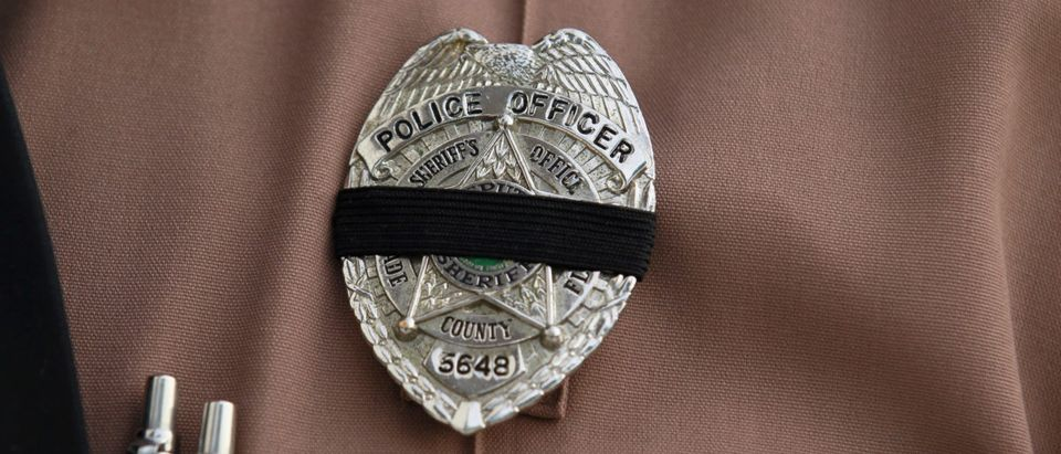 Miami Mourns Two Police Officers Killed After Serving Warrant