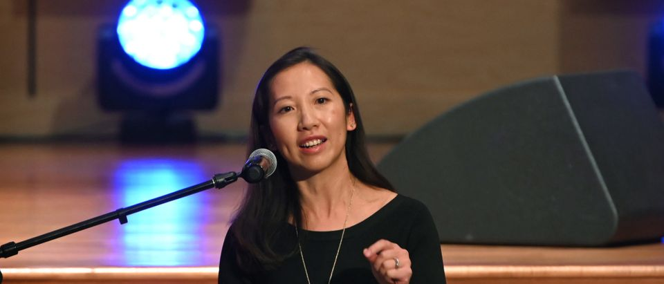 'Biden Absolutely Declared Victory Too Soon': Leana Wen Says CDC Dropped The Ball By Not Requiring Proof Of Vaccination
