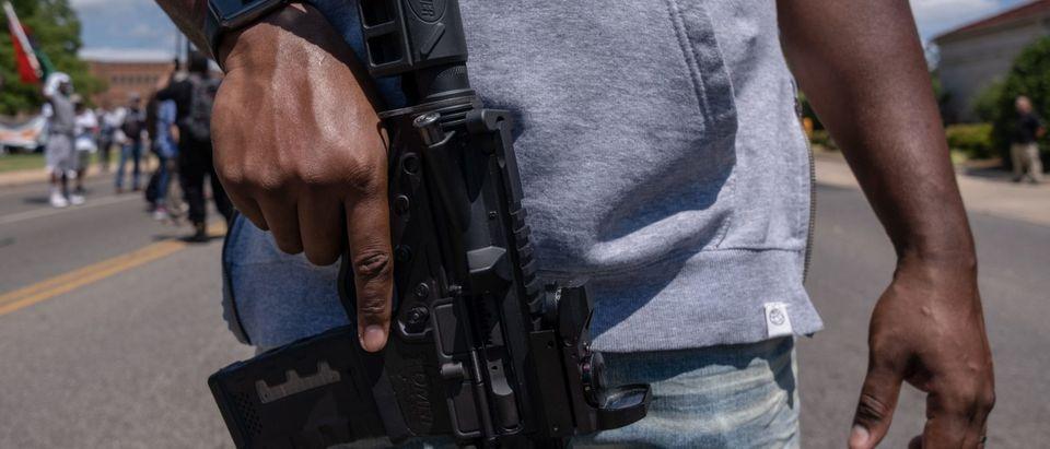 US-POLITICS-GUNS
