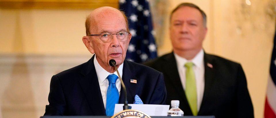 US-UN-IRAN-VENEZUELA-DIPLOMACY-SANCTION