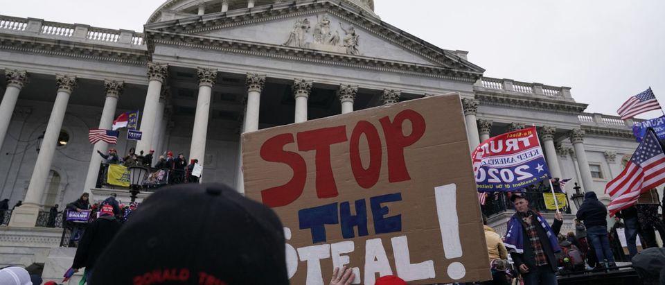 US-POLITICS-ELECTION-TRUMP