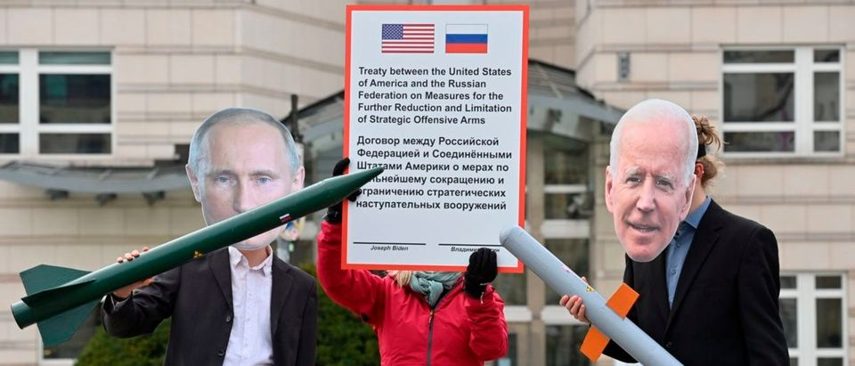 GERMANY-RUSSIA-US-DIPLOMACY-NUCLEAR