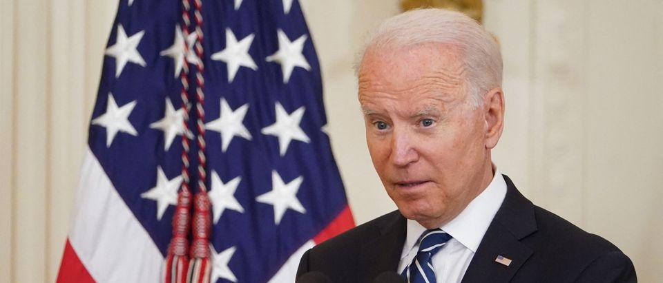 Biden DHS Deported Veterans Return Effort