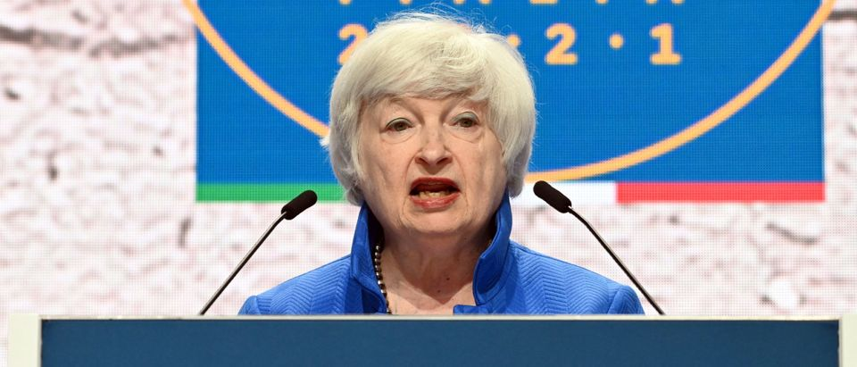 ITALY-G20-ECONOMY-FINANCE