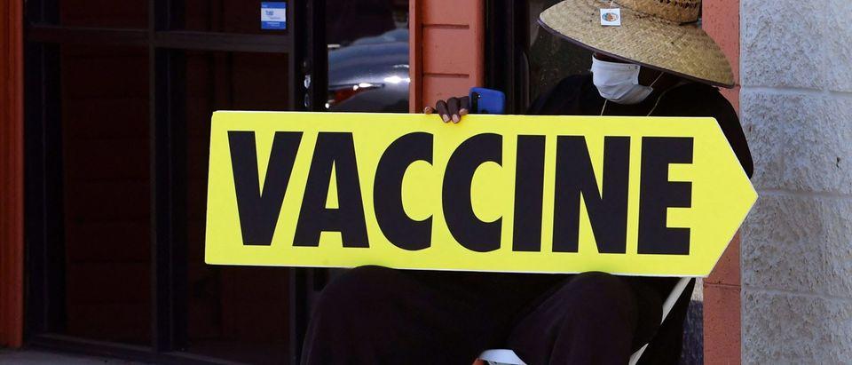 US-HEALTH-VIRUS-PANDEMIC