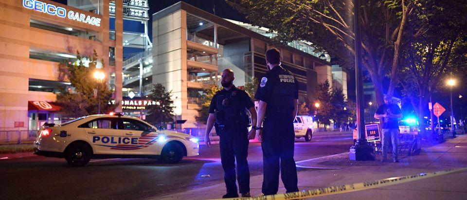 US-CRIME-SPORTS