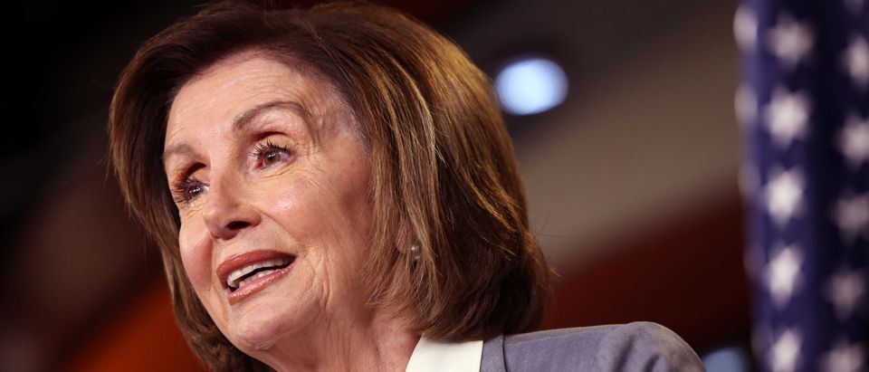 3 Things That Will Sink Democrats In 2022