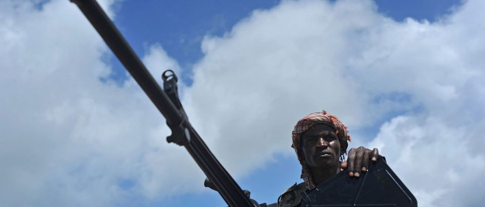 TOPSHOT-SOMALIA-US-UNREST-CONFLICT