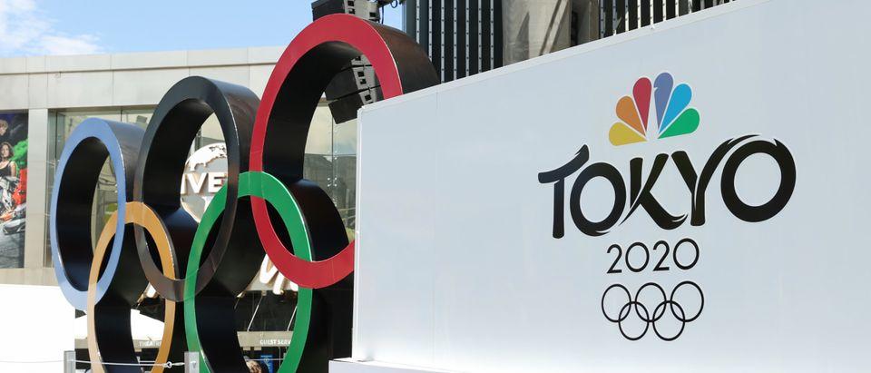 NBC-Tokyo Olympics-Views