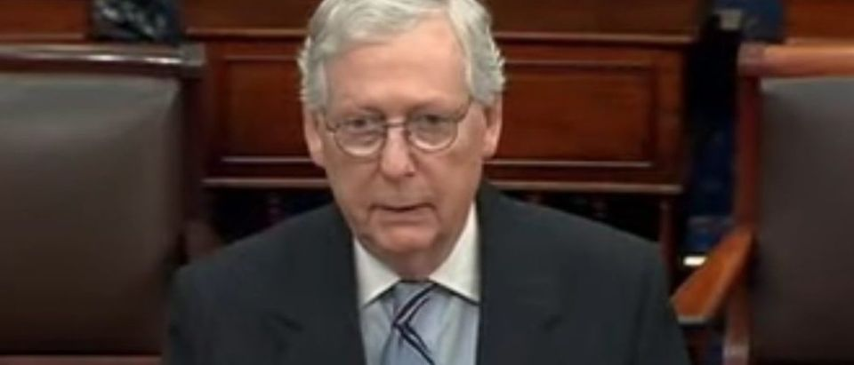 Screen Shot_Youtube_Mitch McConnell_Forbes Breaking News
