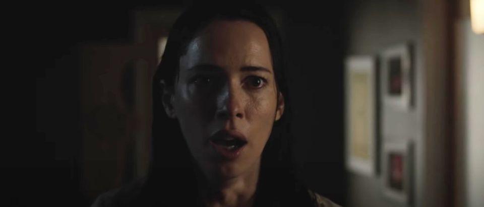 The Night House (Credit: Screenshot/YouTube https://www.youtube.com/watch?v=m-EJcqBFrSI)