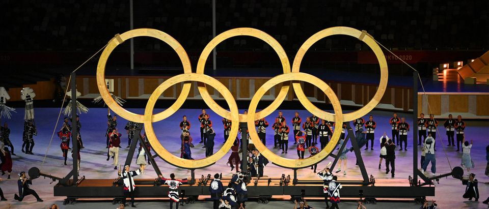 OLY-2020-2021-TOKYO-OPENING