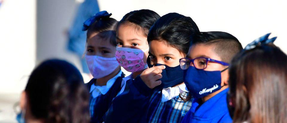 US-HEALTH-VIRUS-epidemic