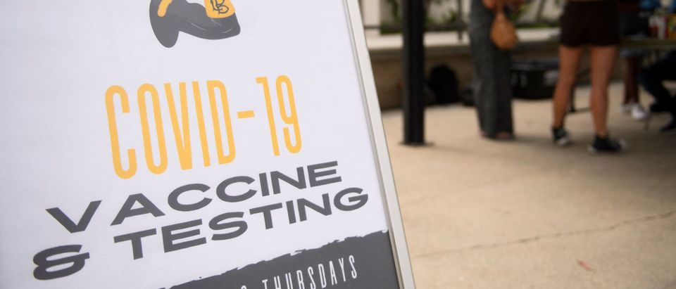 Thursday Morning Dispatch: Do Americans Actually Support Vaccine Mandates?
