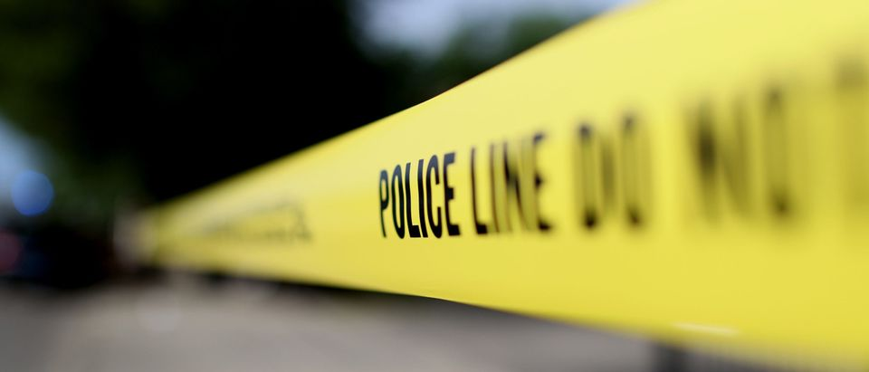 Multiple Shooting On Chicago's South Side Kills One, Injures Others