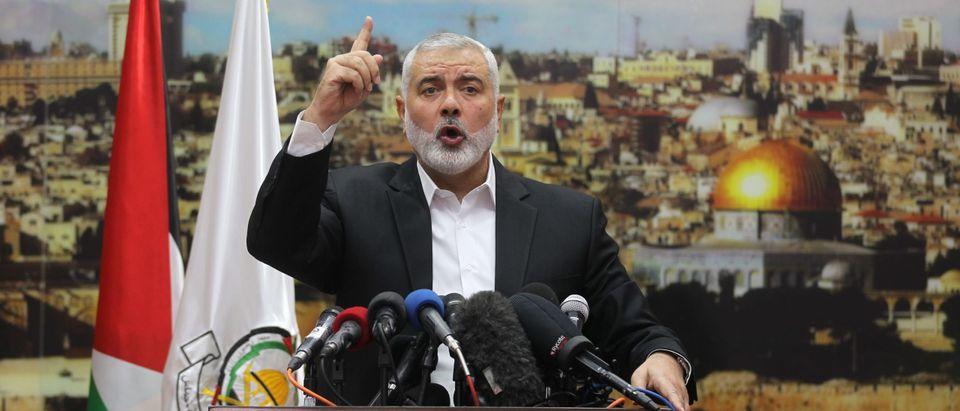 TOPSHOT-PALESTINIAN-ISRAEL-GAZA-CONFLICT-US