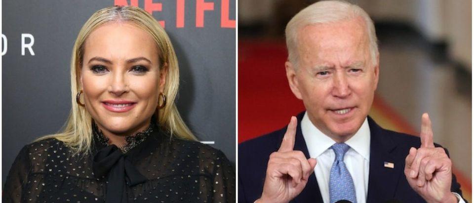 Meghan_McCain_Joe Biden