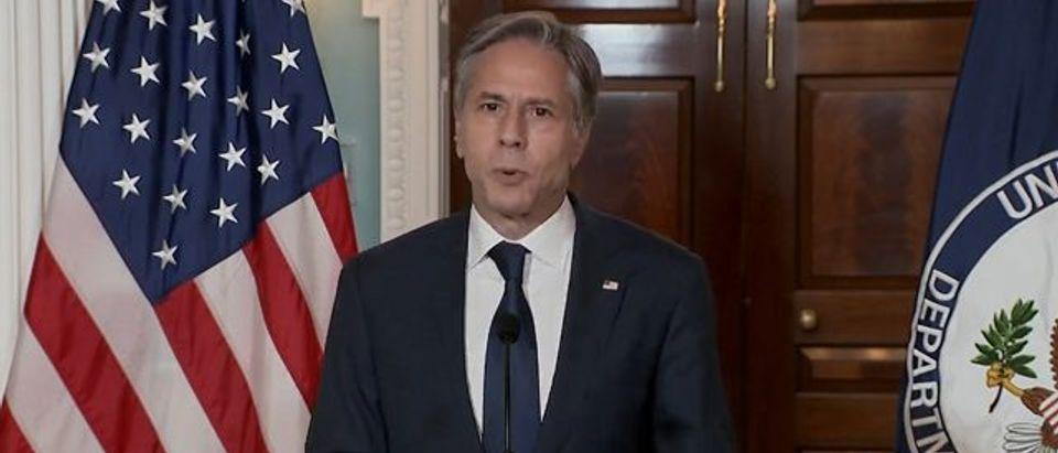 secretary-state-antony-blinken-delivers-remarks-afghanistan