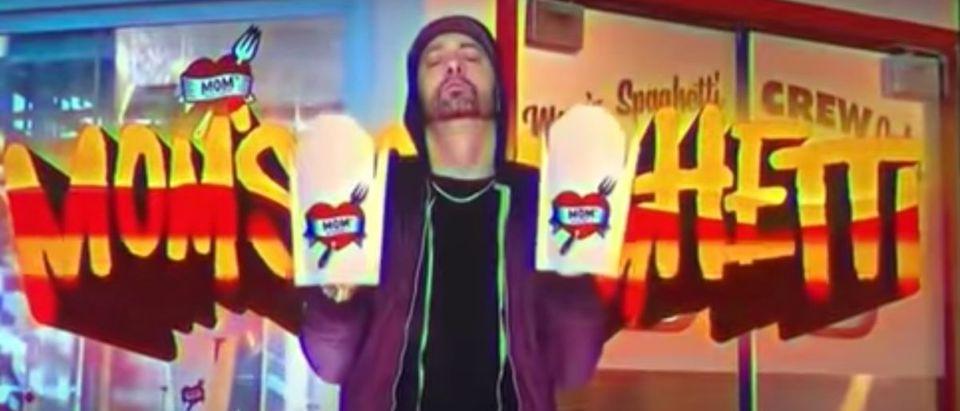 Eminem (Credit: Screenshot/YouTube https://www.youtube.com/watch?v=eJnlY1QNH3M)