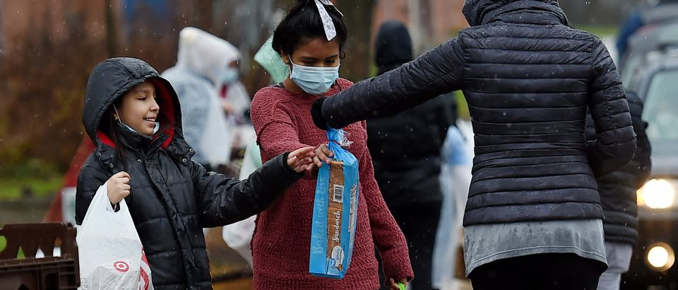 US-economy-food-health-virus