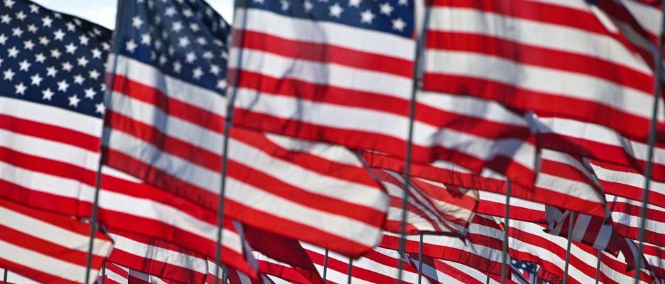 US-ATTACKS-9/11
