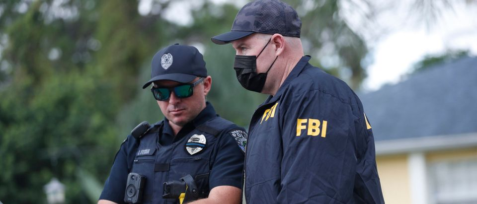 Murder Increased By Record Rate In 2020 Across The Country, FBI Report Shows