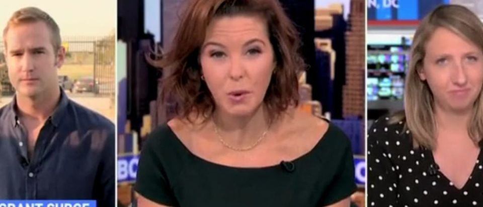Screen Shot_Grabien_Stephanie Ruhle_MSNBC