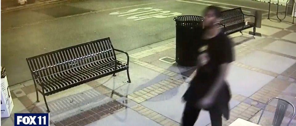 Screenshot/SurveillanceVideo/Fox11