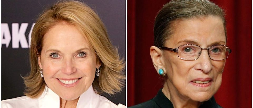 Katie_Couric_Ginsburg