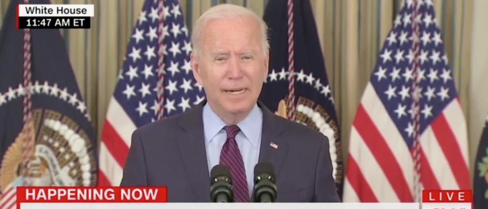 Joe Biden, debt ceiling, Republicans