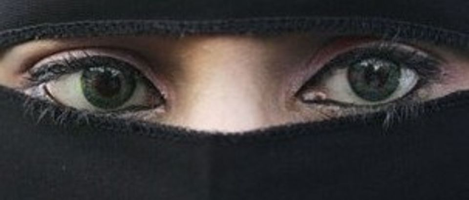 burka_firstpost